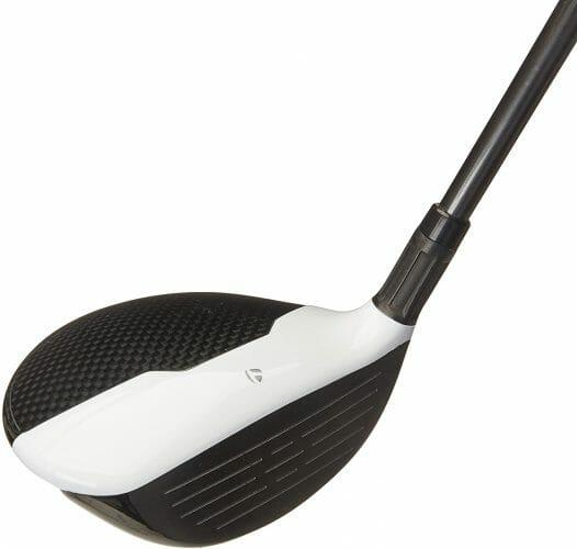 TaylorMade M2 Hybrid Golf Club