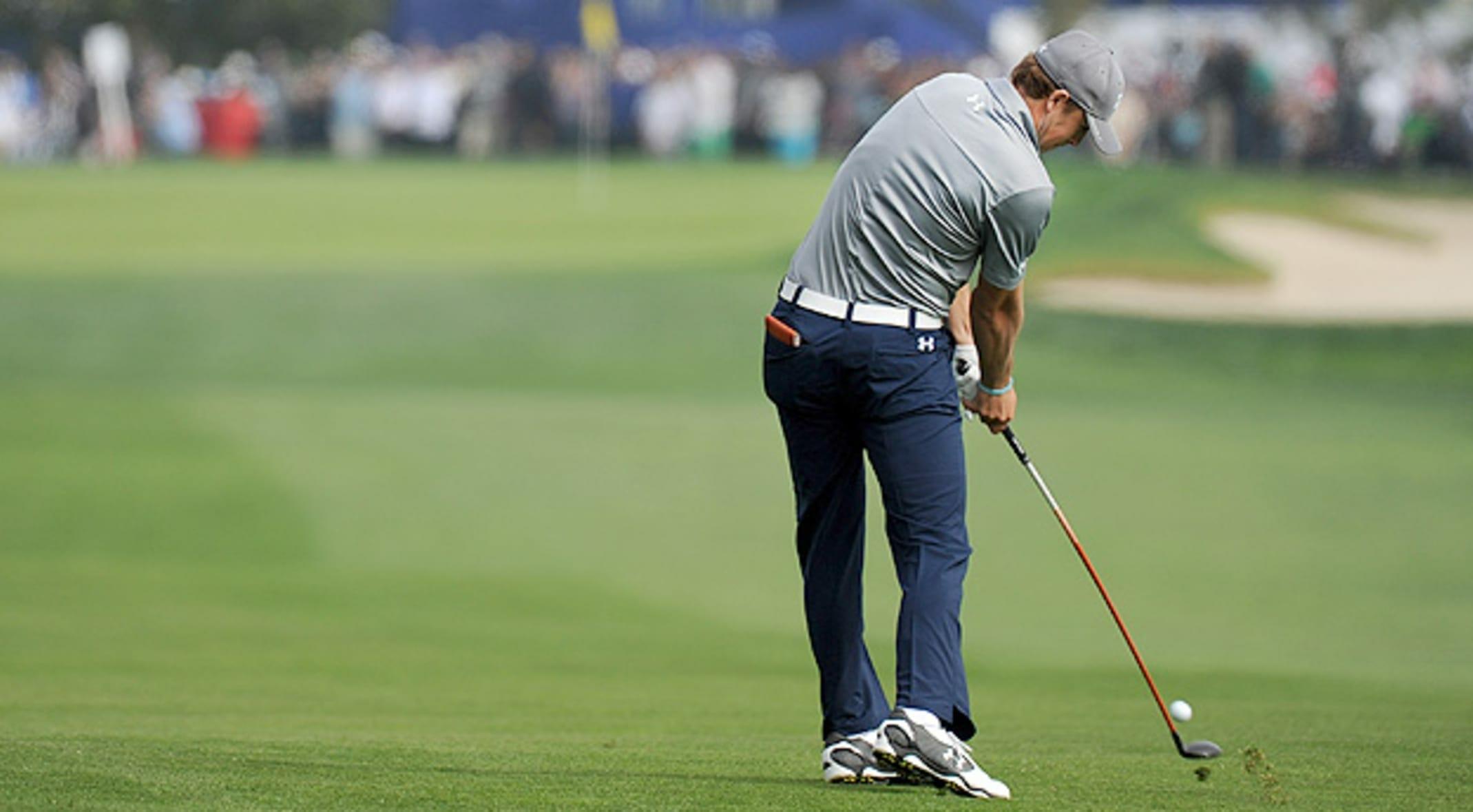 The 5 Best Hybrid Golf Clubs 2021