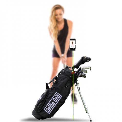 The 15 Best Golf Gadgets 2021