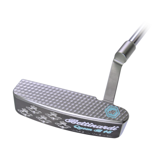 Bettinardi Queen B 5 Putter