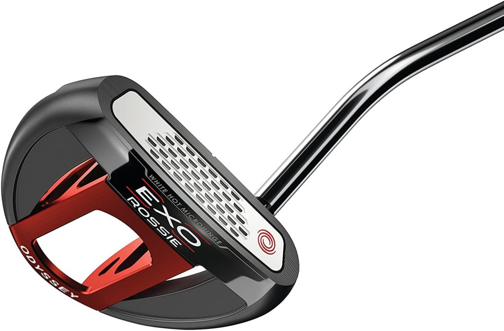 The 5 Best Golf Putters 2021