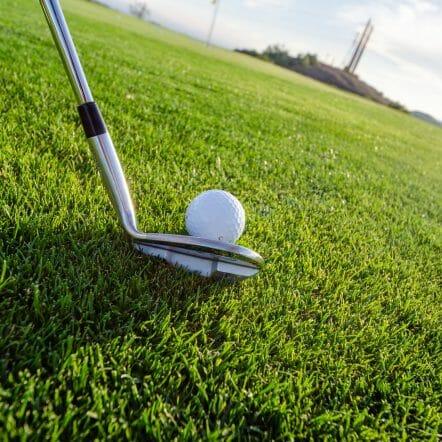 Best Golf Iron Sets