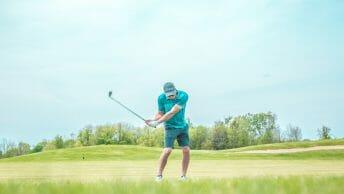 Best Golf Lob Wedges