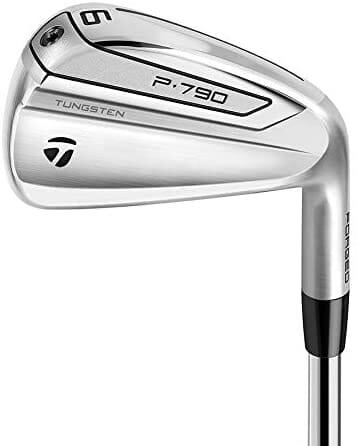 TaylorMade P790 Irons