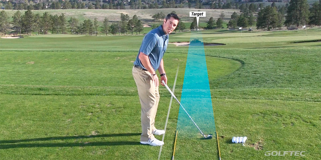 What is a Slice in Golf and How to Fix It