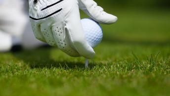 Basic Golf Rules for Beginners