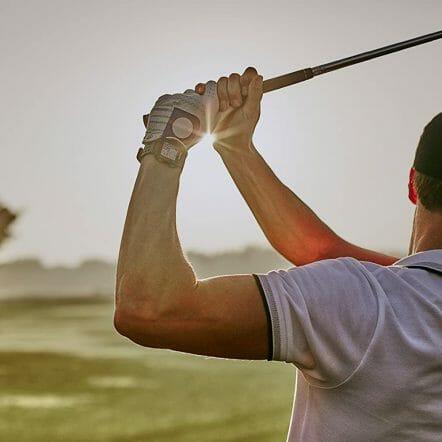 Best Golf GPS Watch