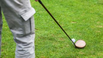 The Best Golf Driver Shafts