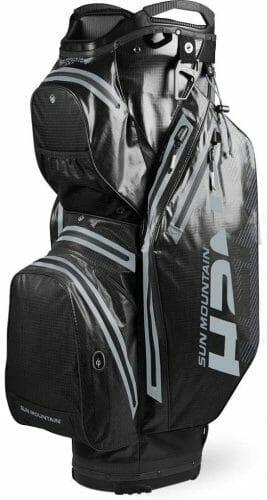 Sun Mountain H2NO Golf Cart Bag
