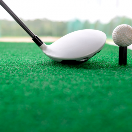 The Best Driving Range Tips And Drills For Beginners