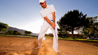 The Best Golf Sand Wedges