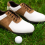 The 5 Best Men's Golf Shoes of 2021