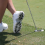 The 5 Best Women's Golf Shoes of 2021