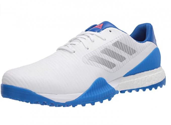 Adidas Codechaos Men's Golf Shoe
