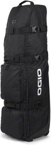 Callaway OGIO Alpha Golf Travel Bag