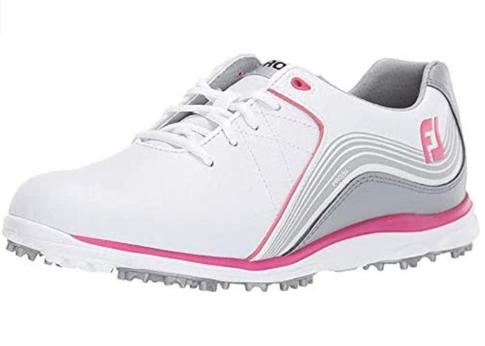FootJoy Women's Pro SL Golf Shoes