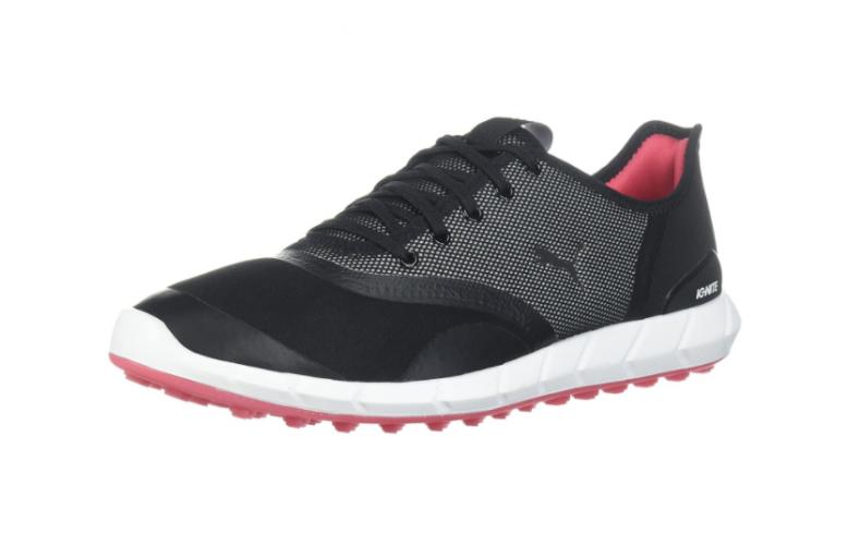 Puma Women's IGNITE Spikeless Golf Shoes