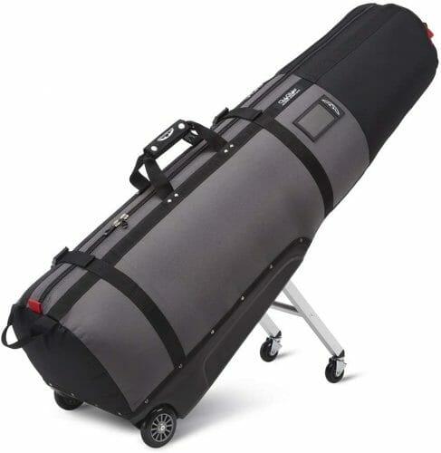 Sun Mountain Journey Club Glider Golf Travel Bag