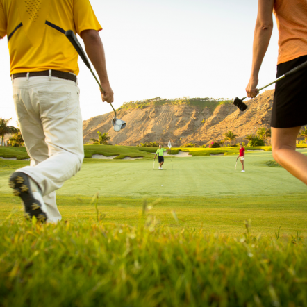 The Best Golf Shoes for Walking