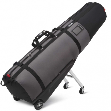 The Best Golf Travel Bags