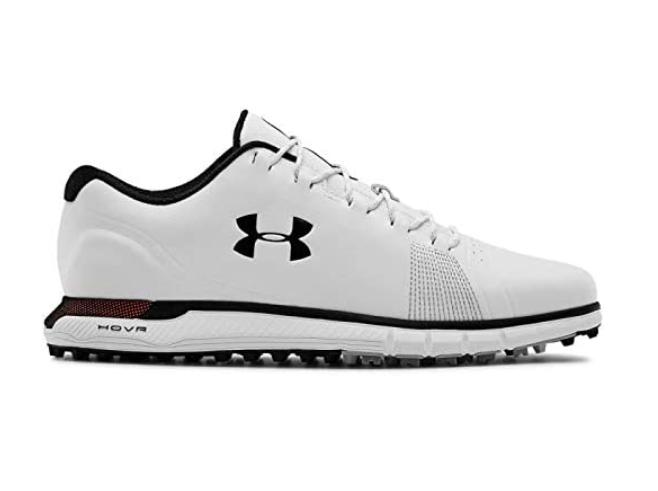 Under Armour Men's HOVR Fade Golf Shoes