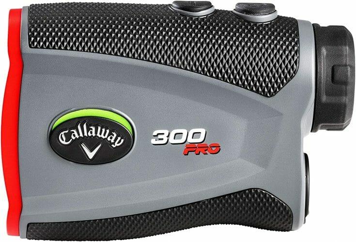 Callaway 300 Pro Rangefinder