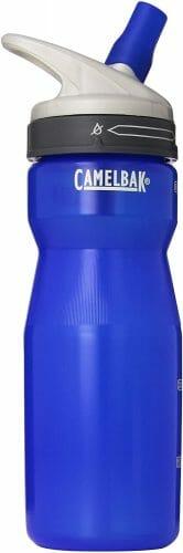 Camelbak Performance 22 Ounce Water Bottle