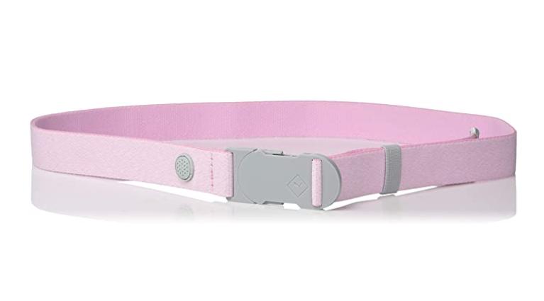 Puma Women's Stretch Belt