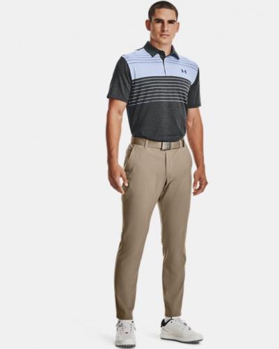 Under Armour Men's Playoff 2.0 Golf Shirt