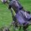 The 5 Best Golf Push Carts 2021