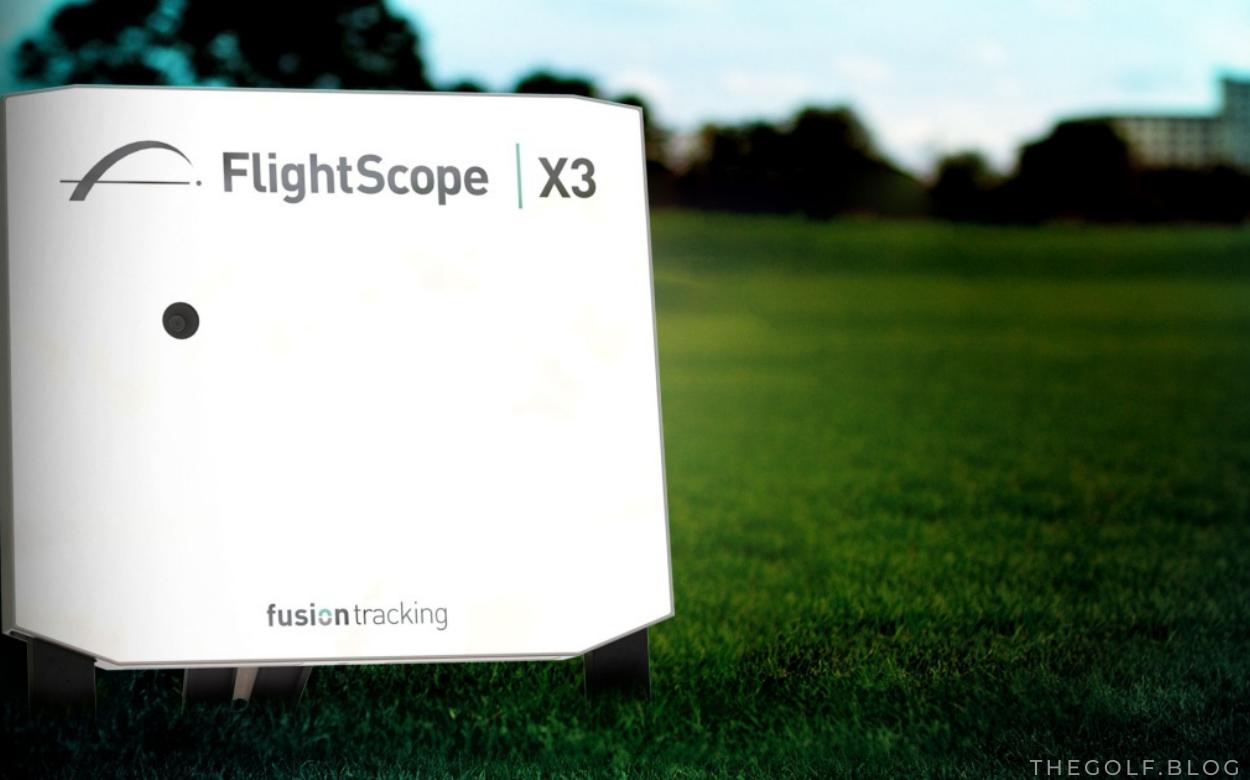The Best Golf Launch Monitors